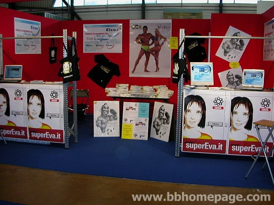 Stand-BBHomePage_1_