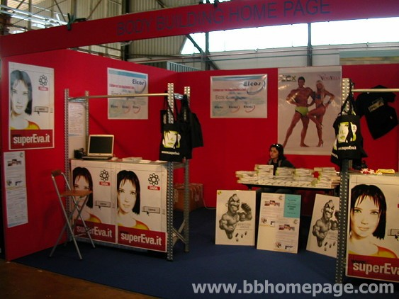 Stand-BBHomePage_3_