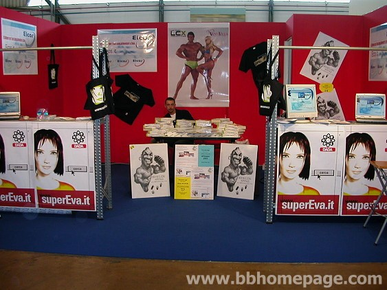 Stand-BBHomePage_5_