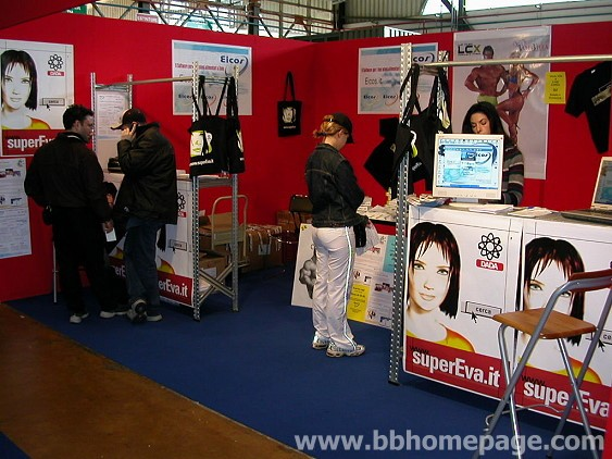 Stand-BBHomePage_6_