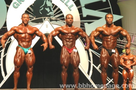 Alves_-_Anthony_-_Levrone