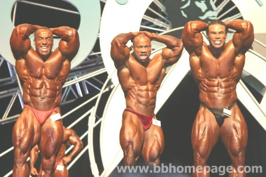 James_-_Jackson_-_Levrone