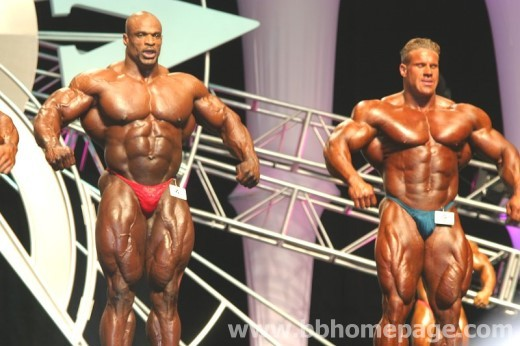 Ronnie_Coleman_-_Jay_Cutler