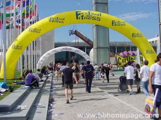 festival-del-fitness