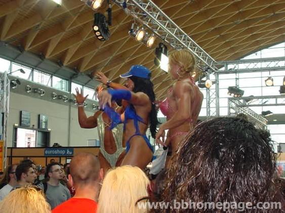 festival-del-fitness_100_