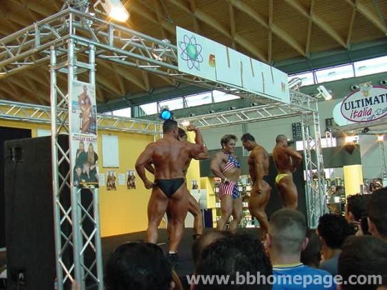 festival-del-fitness_107_