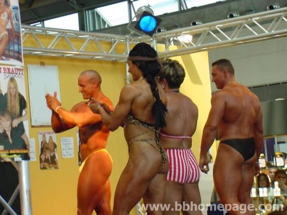 festival-del-fitness_108_