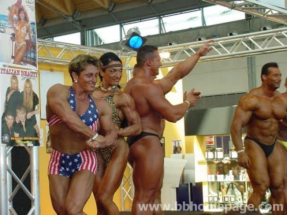 festival-del-fitness_111_