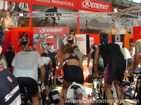 festival-del-fitness_115_