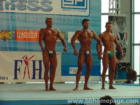 festival-del-fitness_77_
