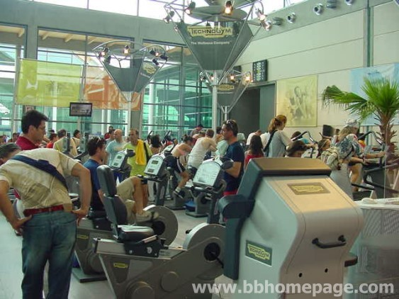 festival-del-fitness_79_