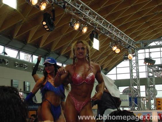 festival-del-fitness_84_