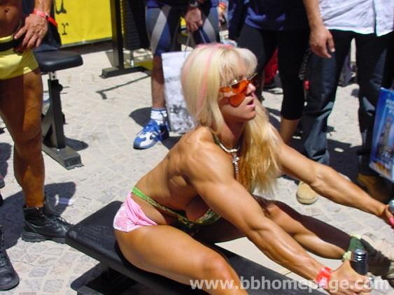 Silvia-Scaglione_4_1