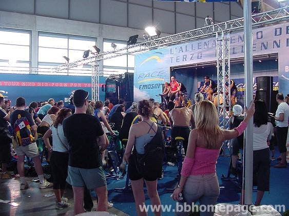festival-del-fitness1