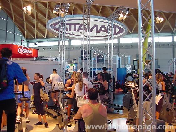 festival-del-fitness_12_1