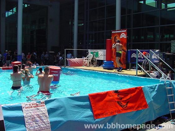 festival-del-fitness_14_1