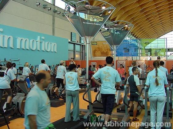 festival-del-fitness_16_1