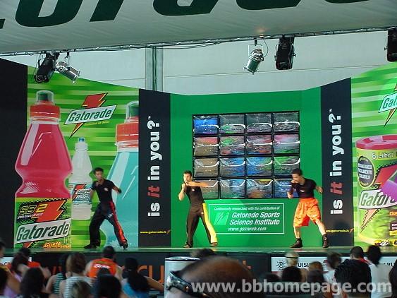 festival-del-fitness_2_1