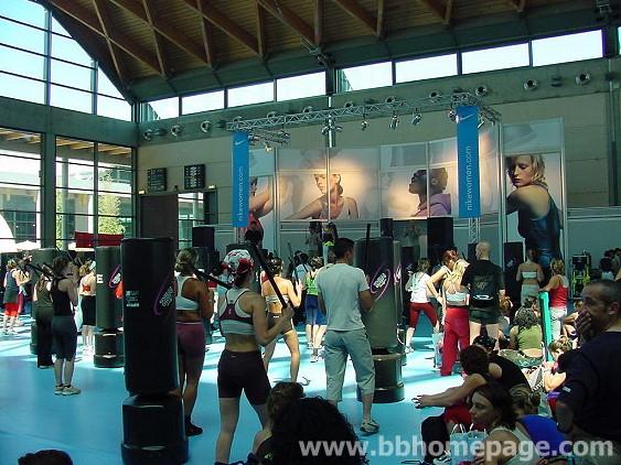 festival-del-fitness_32_1