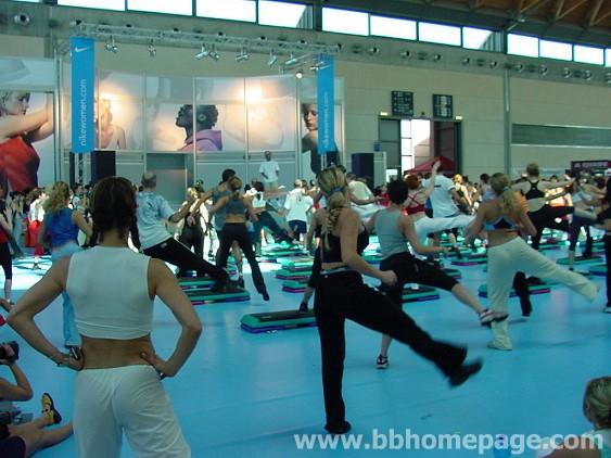 festival-del-fitness_40_1