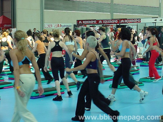 festival-del-fitness_41_1