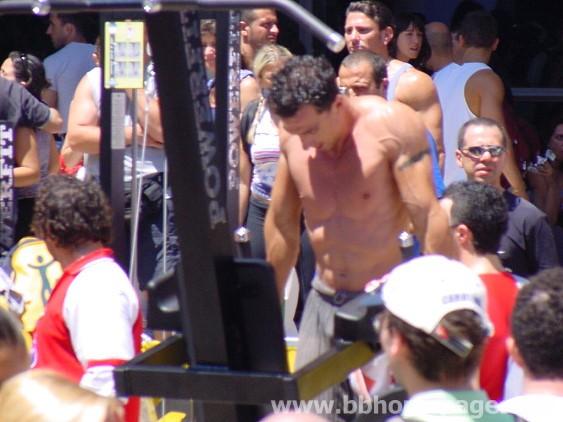 festival-del-fitness_6_1