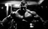 I concetti di carico esterno ed interno nell'allenamento sportivo