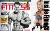 Inside Fitness Novembre-Dicembre 2014