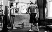 Una proposta di allenamento per il bodybuilding