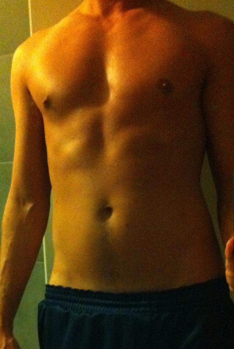 perdere 3 kg in 3 giorni
