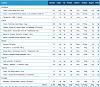 Dieta Massa rivista-dieta-off-2.png