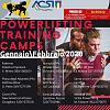 Sicilian Powerlifting Training Camps-locandina.jpg