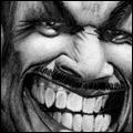 L'avatar di bbhomepage