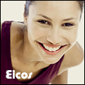 L'avatar di Eicos