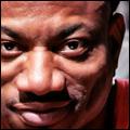 L'avatar di Rocky