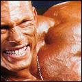 L'avatar di ale82