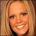 L'avatar di TheScopionGirl