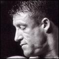 L'avatar di Giorgio83