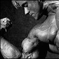 L'avatar di NastyChris