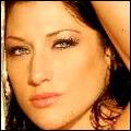 L'avatar di MyJuliet