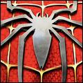 L'avatar di Muscia