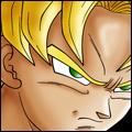 L'avatar di Matuffolo
