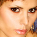 L'avatar di tempra16002000