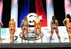Arnold Amateur 2014 - Bikini